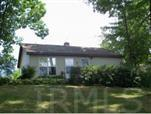 17829 12th Road, Plymouth, IN 46563