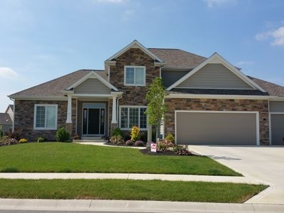 12579 TOCCHI, Fort Wayne, IN 46845