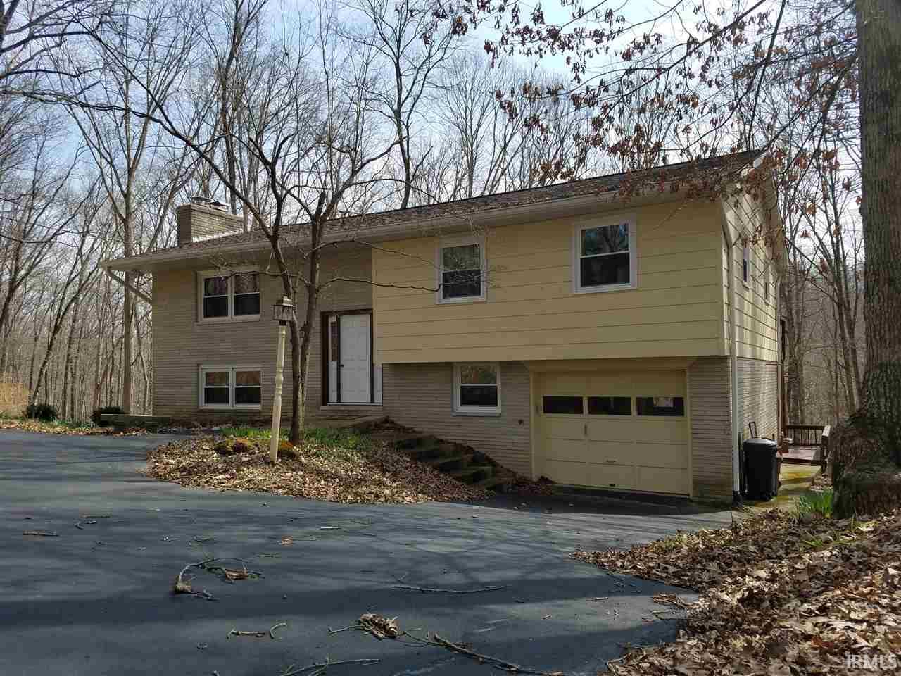 5140 E Heritage Woods, Bloomington, IN 47401