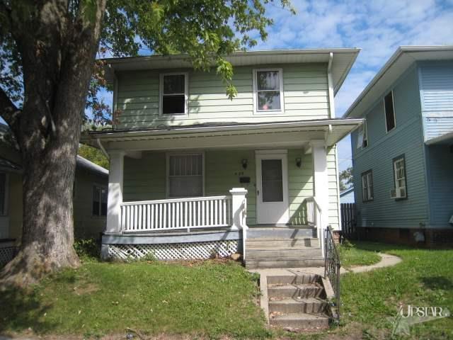 439 E Wildwood, Fort Wayne, IN 46806