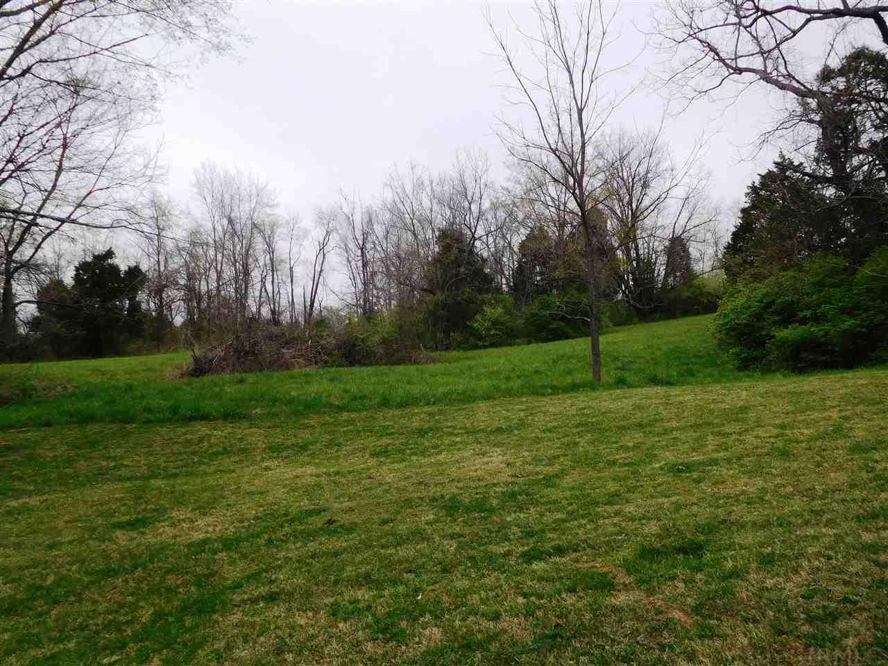 LOT 1 Whisnand, Bloomington, IN 47408