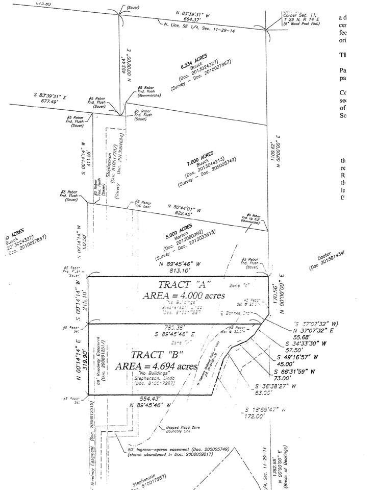 18025 Monroeville, Monroeville, IN 46773