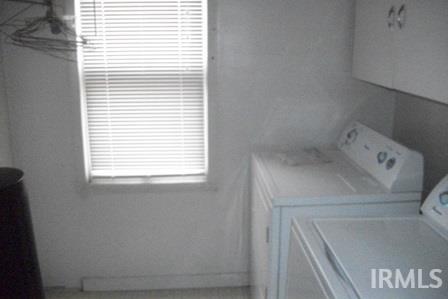 3924  Cottage Ave Mishawaka, IN 46544