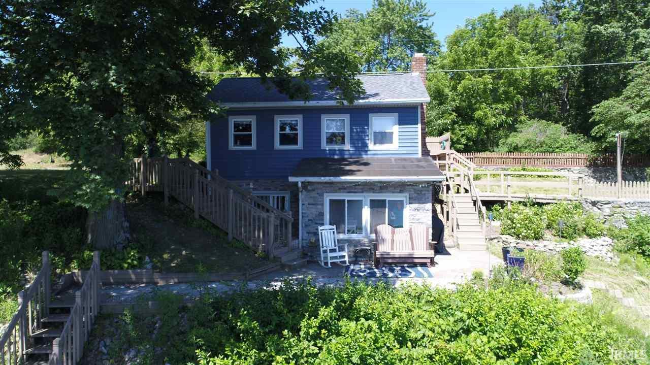 5223 N West Shafer, Monticello, IN 47960
