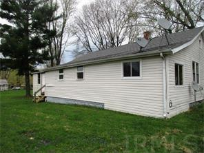 207 S Holman, Waynetown, IN 47990