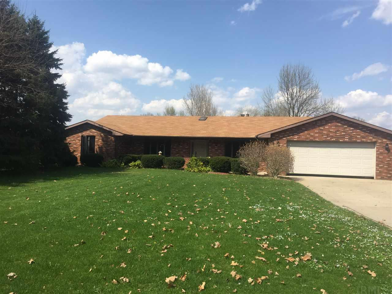 23269  Old Us 20 Elkhart, IN 46516