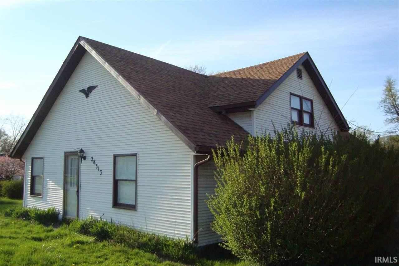 28313  County Road 20 Elkhart, IN 46517