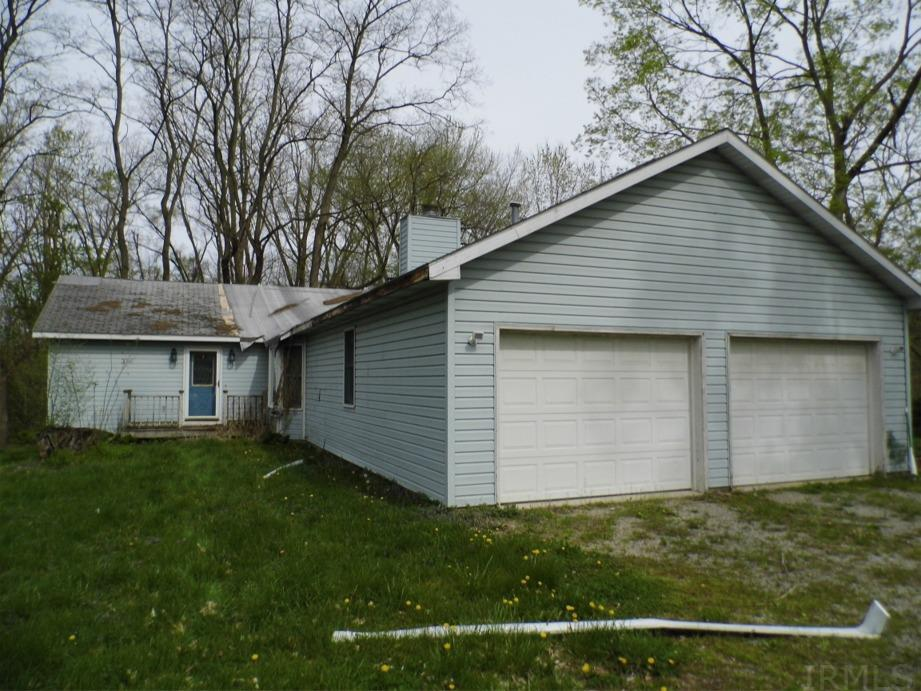 3830 State Road 225, West Lafayette, IN 47906