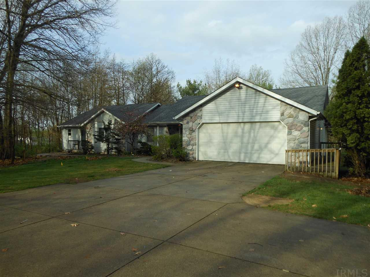 58539  County Road 13 Elkhart, IN 46516