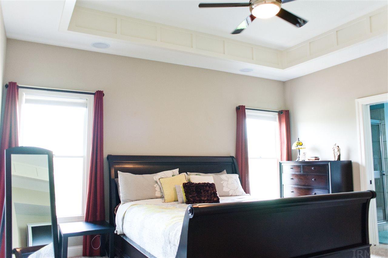 1522 Waxwing Court Fort Wayne In 46814 Sold Listing Carpenter Realtors Inc