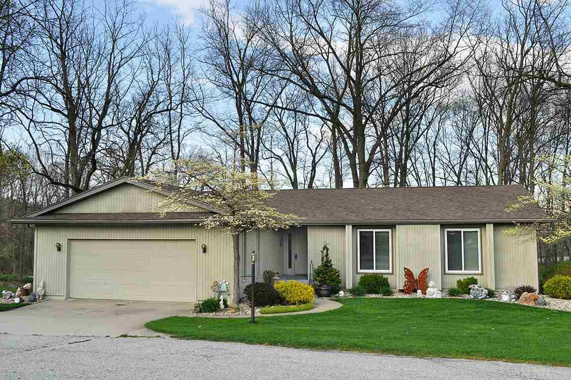 53040  Poplar Middlebury, IN 46540