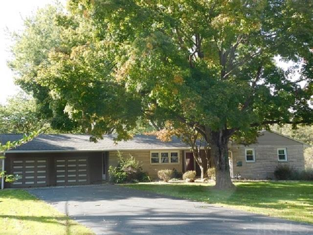 1531 Peterson, Wabash, IN 46992