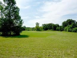 4004 Woodhill, Fort Wayne, IN 46804