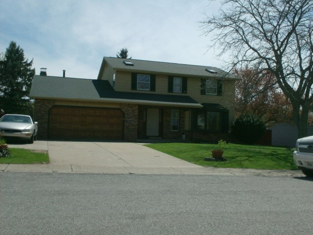 508 Bluffview Drive, Angola, IN 46703
