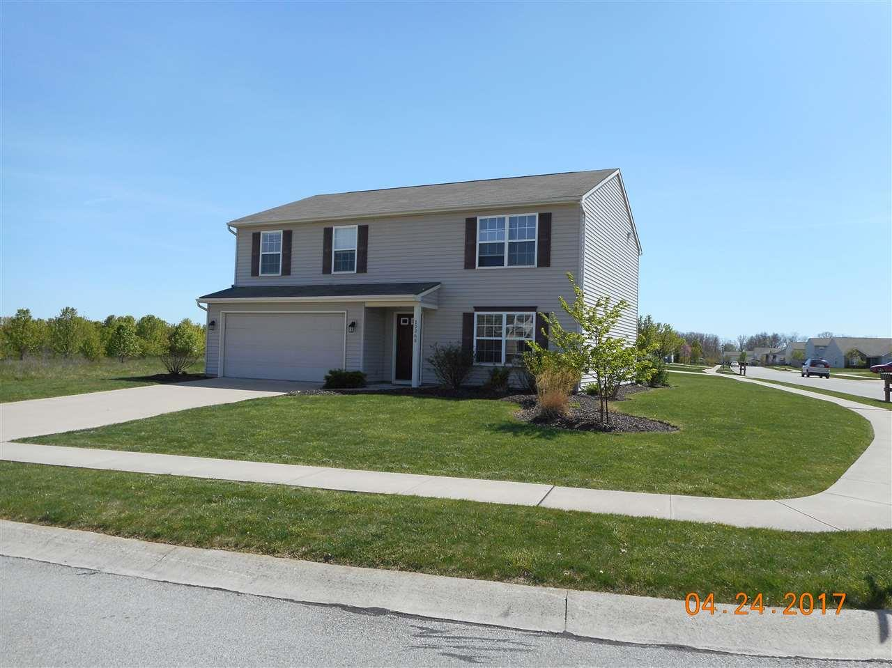 10268 Erwin, New Haven, IN 46774