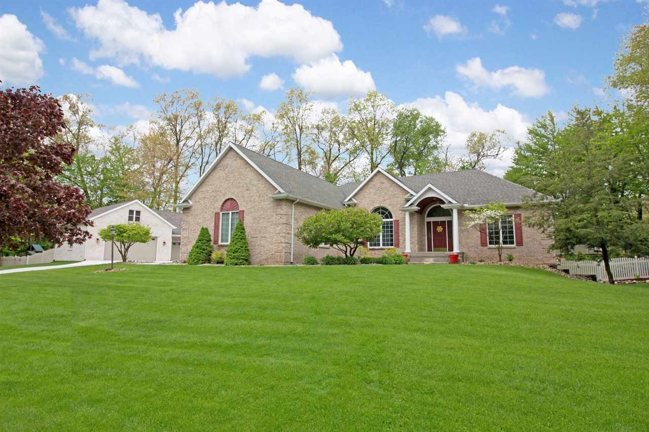 50949  Mulholland South Bend, IN 46628