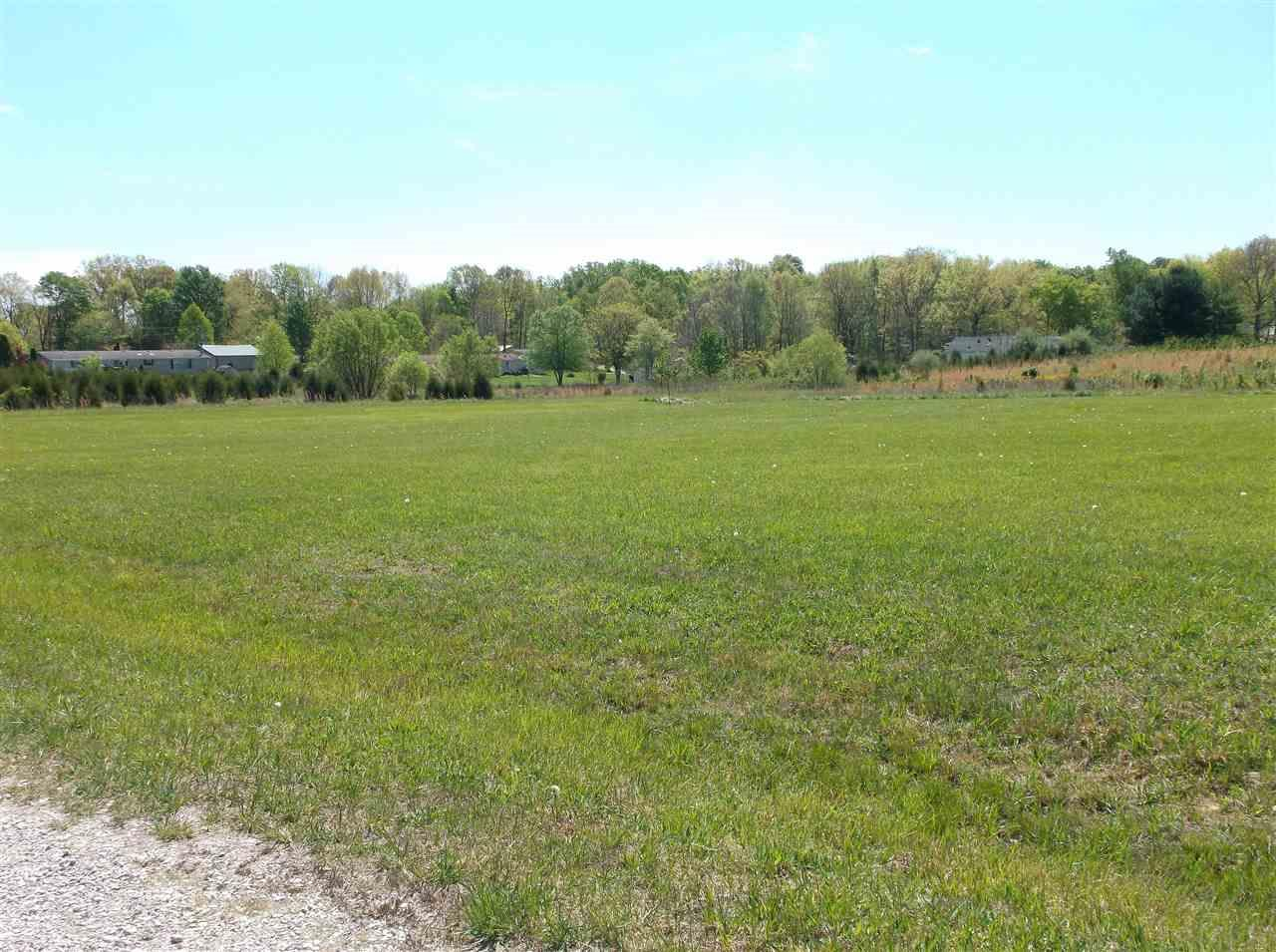 Greene Meadow Acres Dr., Solsberry, IN 47459