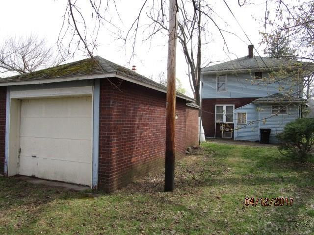 625 E Indiana South Bend, IN 46613