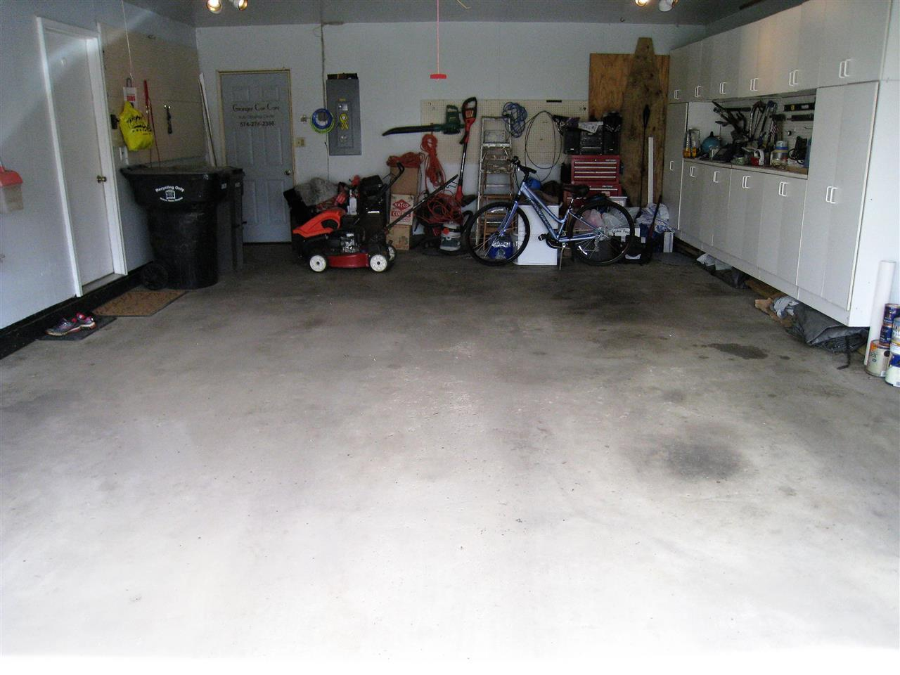 52292  Ironwood South Bend, IN 46635