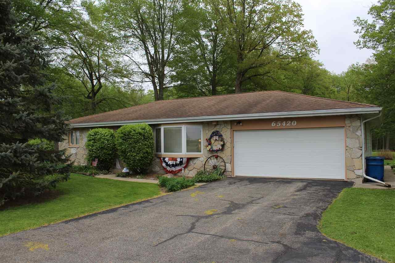 65420 Kenilworth, Lakeville, IN 46536
