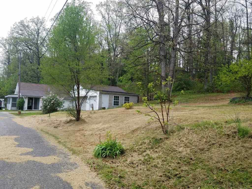 12027 N Holiday Haven Rd, Monticello, IN 47960