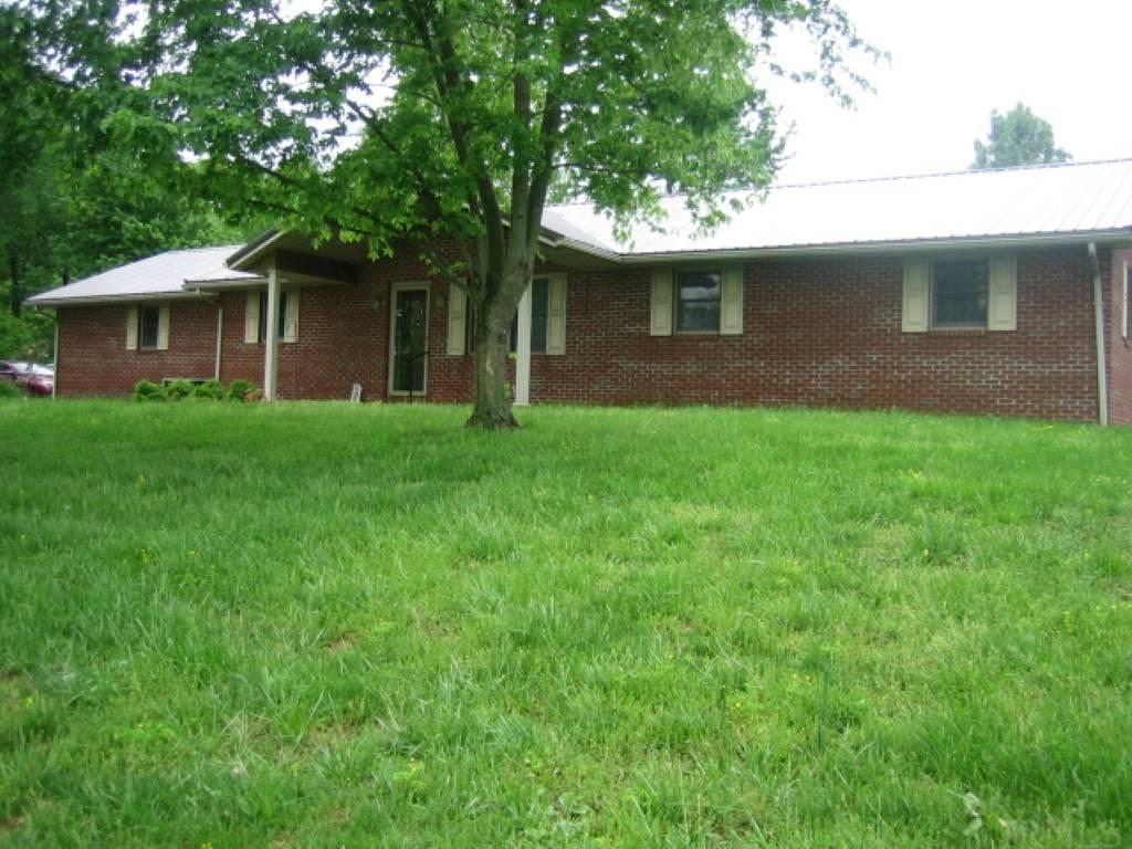 6010 W 800S, Holland, IN 47541