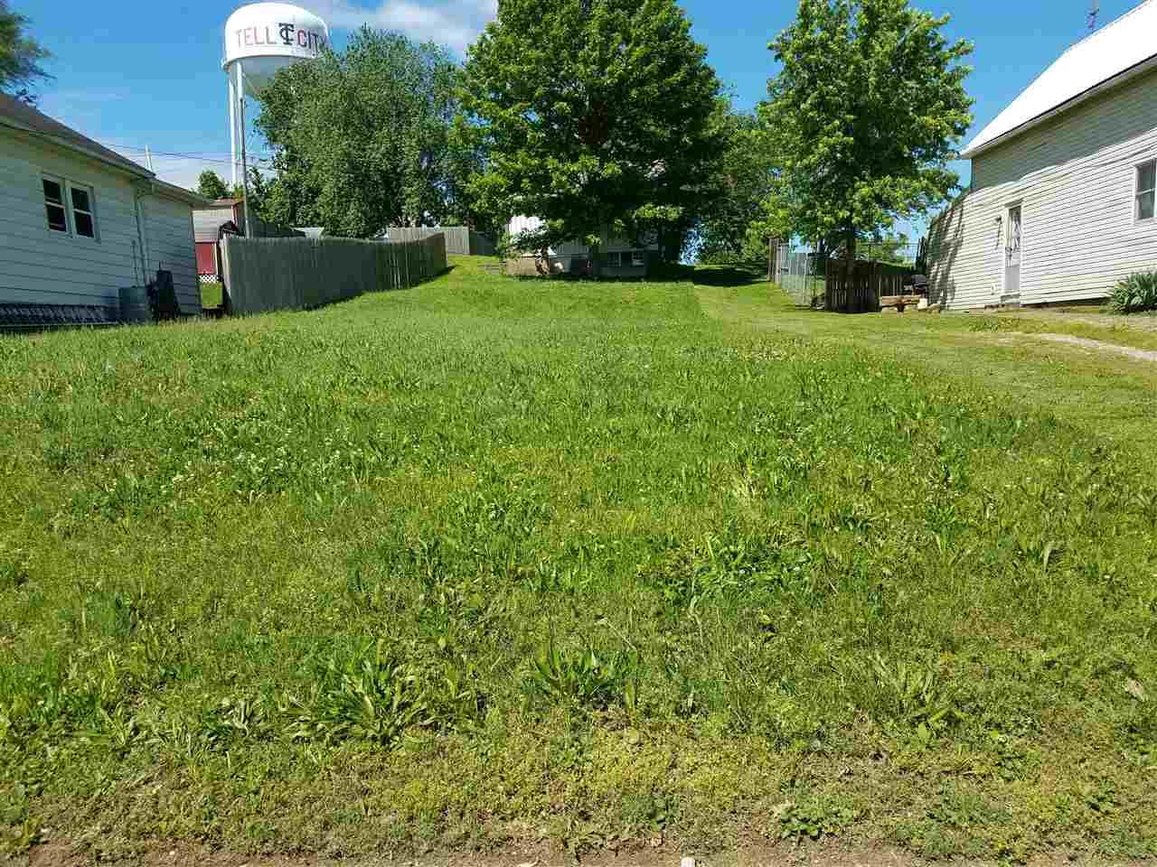 539 11th Street, Tell City, IN 47586