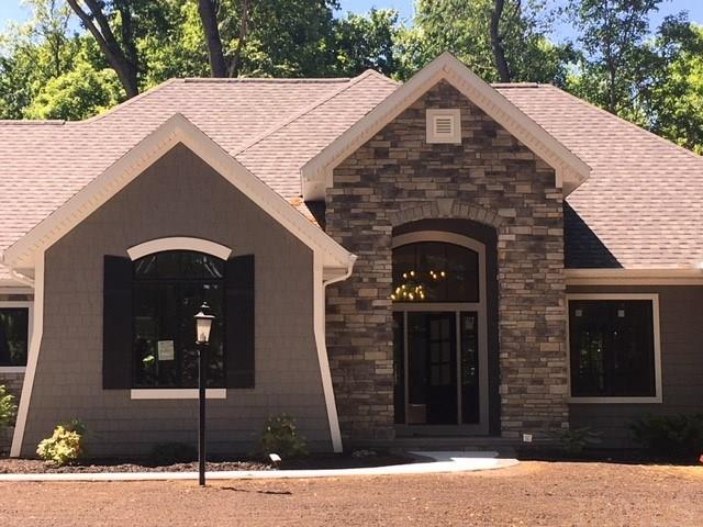 55667  Whispering Woods Trail Bristol, IN 46507