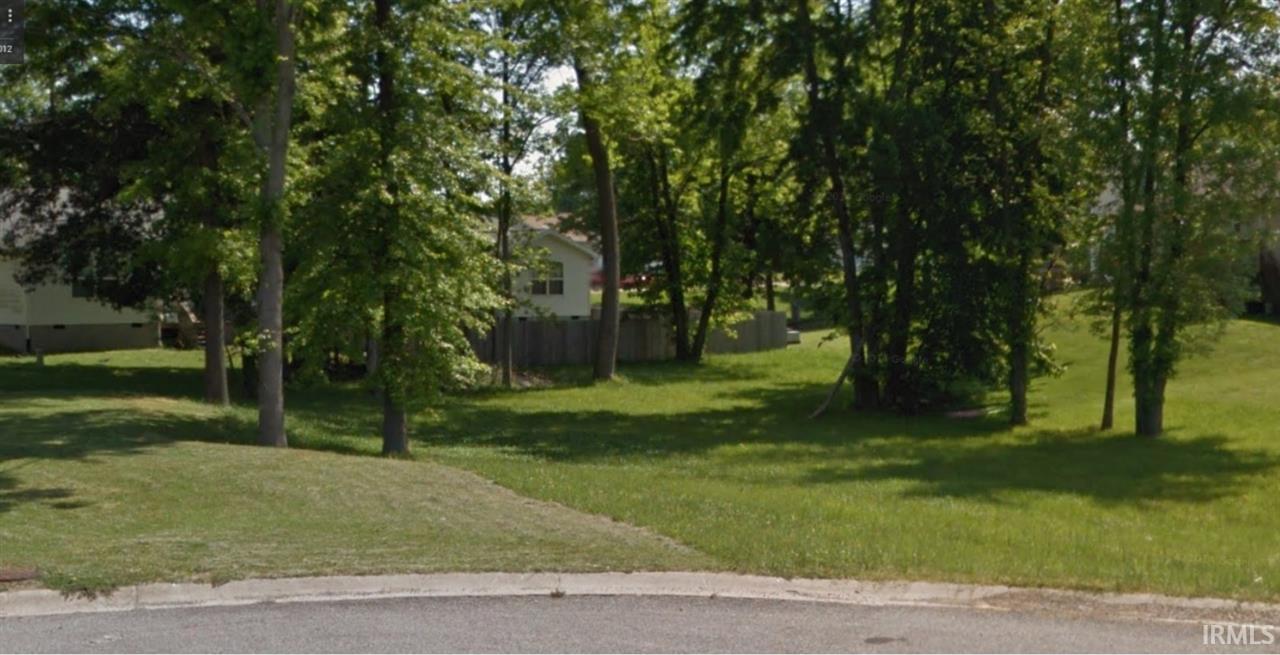 6855 Augusta, Newburgh, IN 47630