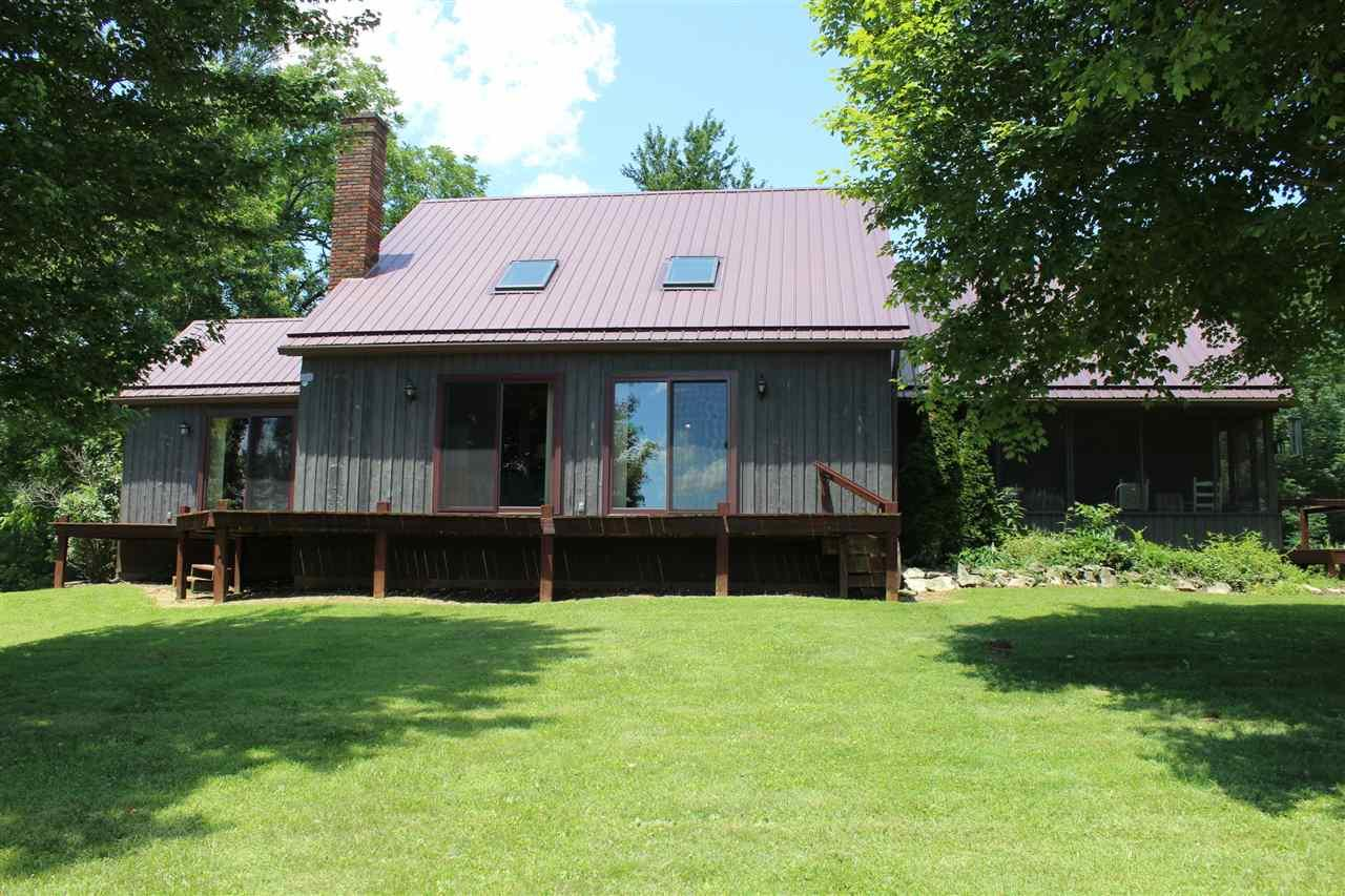 4682 TUNNELTON RD, Bedford, IN 47421