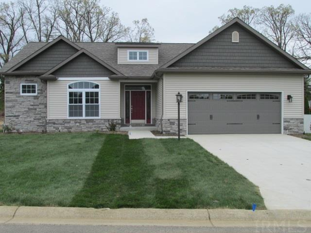 53432 Winterberry, South Bend, IN 46637