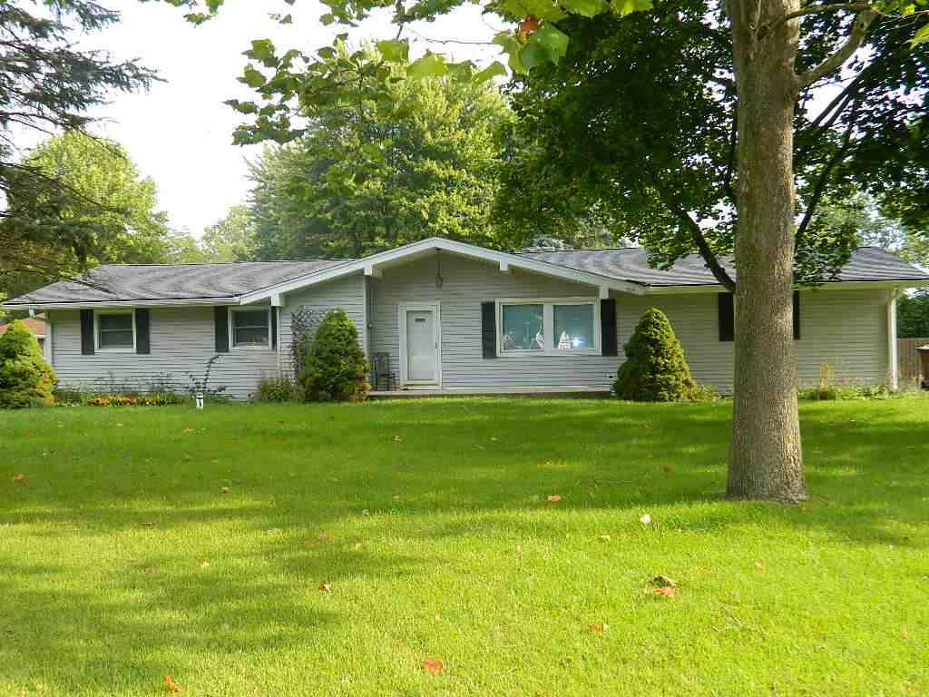 503 CATHERINE, Sweetser, IN 46987