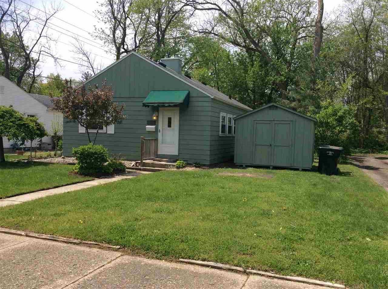 4005 Addison, South Bend, IN 46614