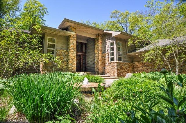2316 Stacey Hollow, Lafayette, IN 47905