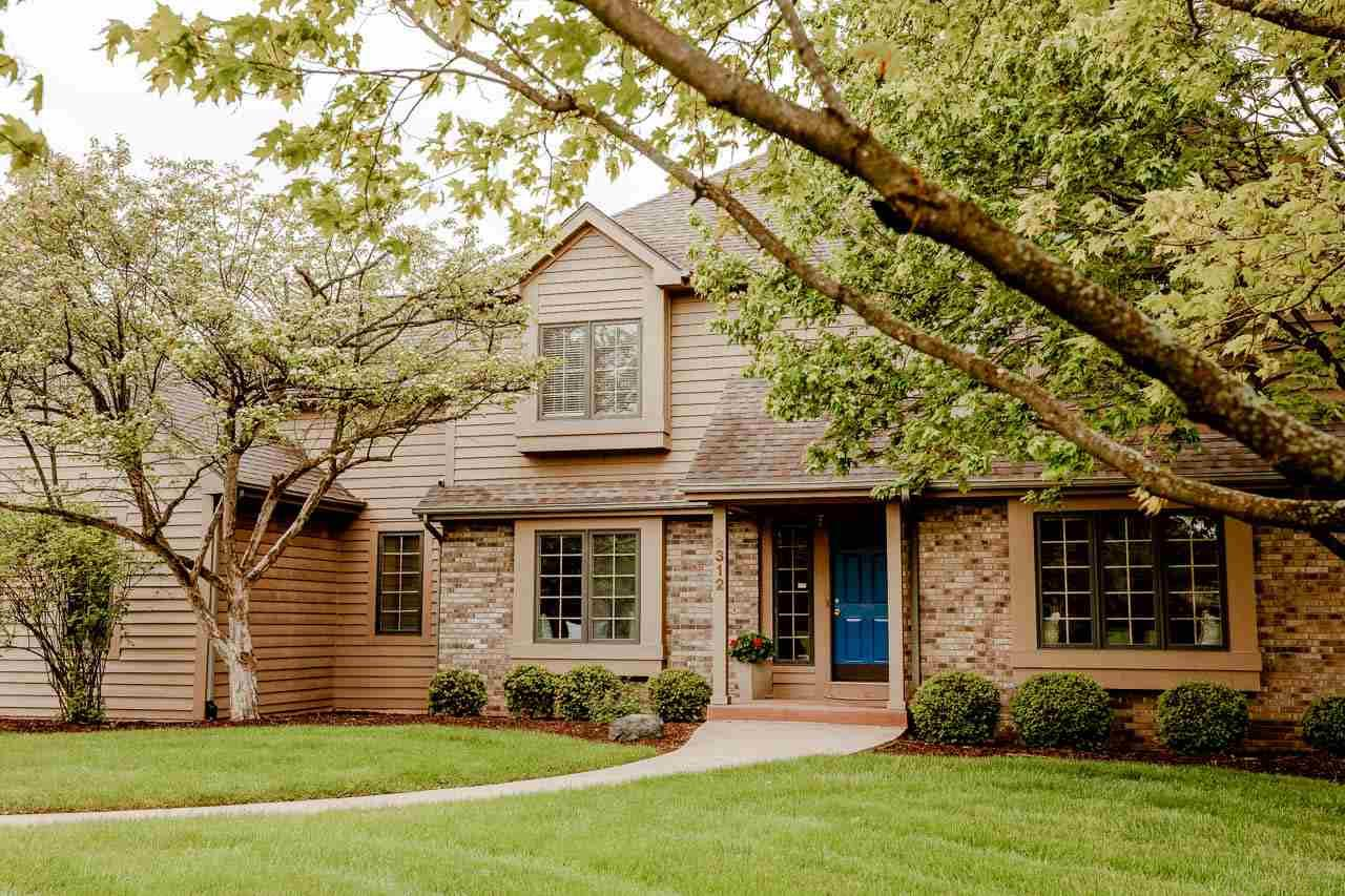 2312 Sycamore Hills, Fort Wayne, IN 46814