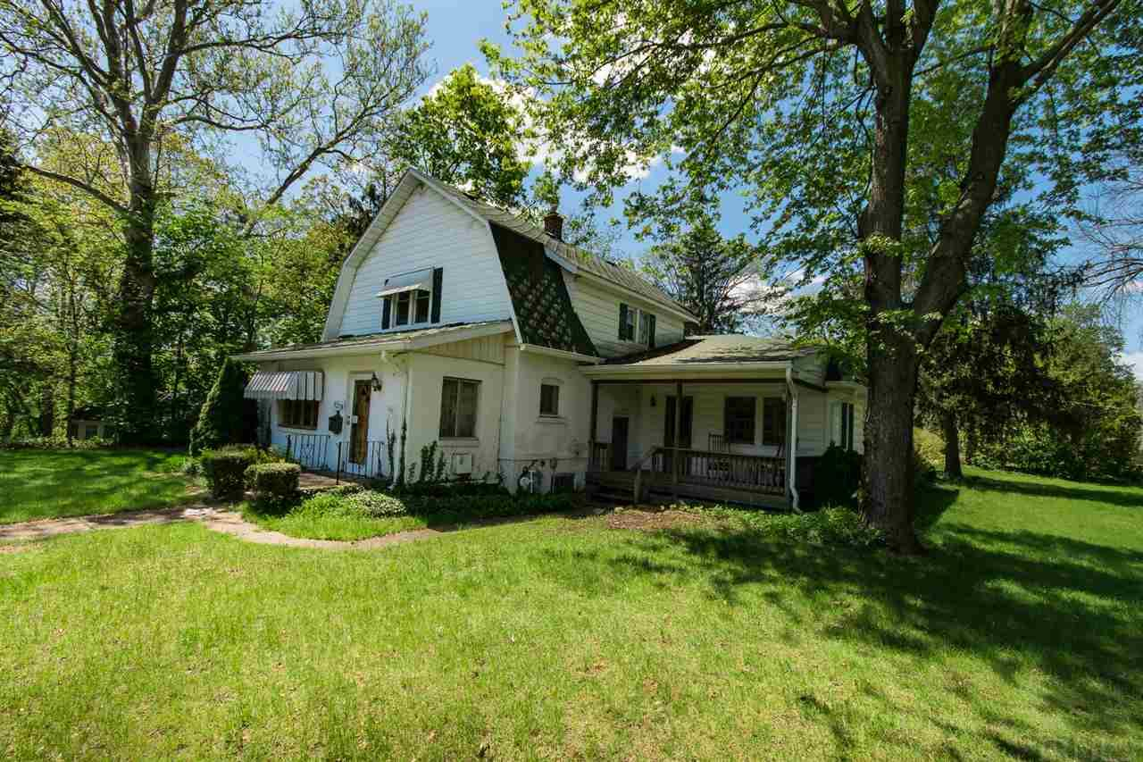 1219  26Th South Bend, IN 46615