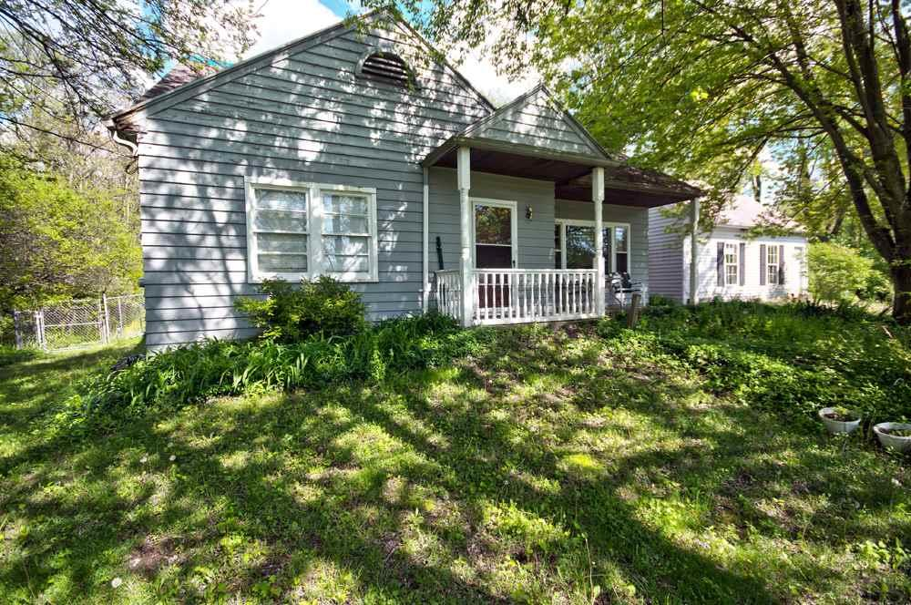 51700 N Ironwood South Bend, IN 46635