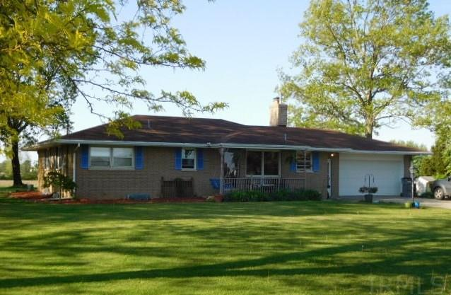 28864  County Road 36 Elkhart, IN 46517