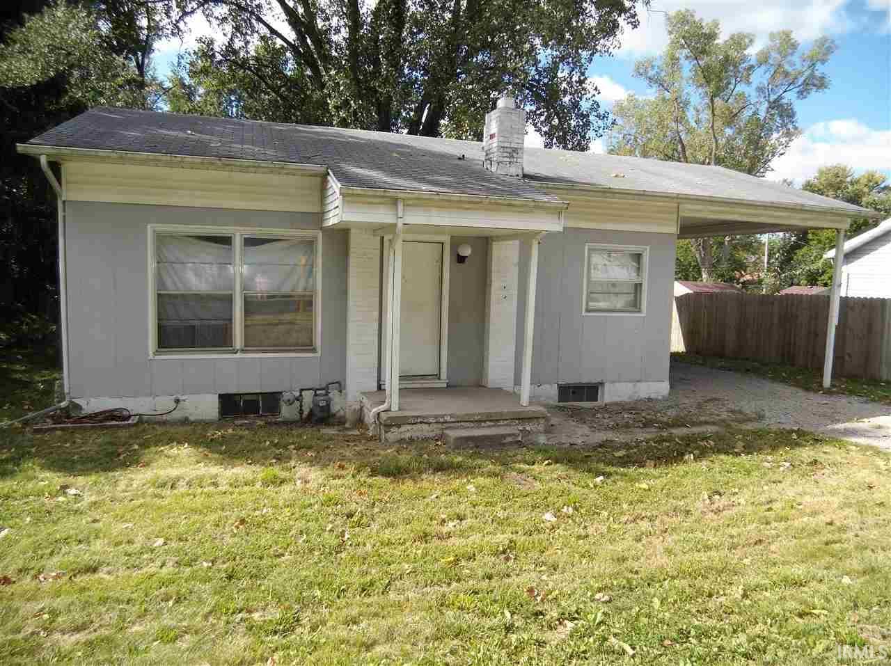 54297  Terrace South Bend, IN 46635