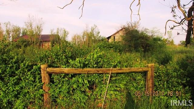 S Plum, Farmland, IN 47340