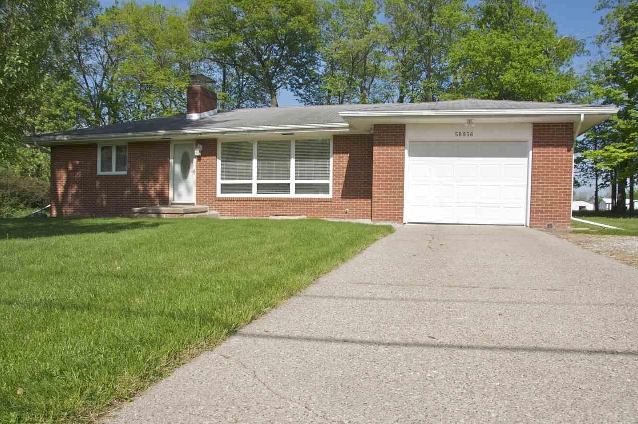 58856  Crestview Elkhart, IN 46517