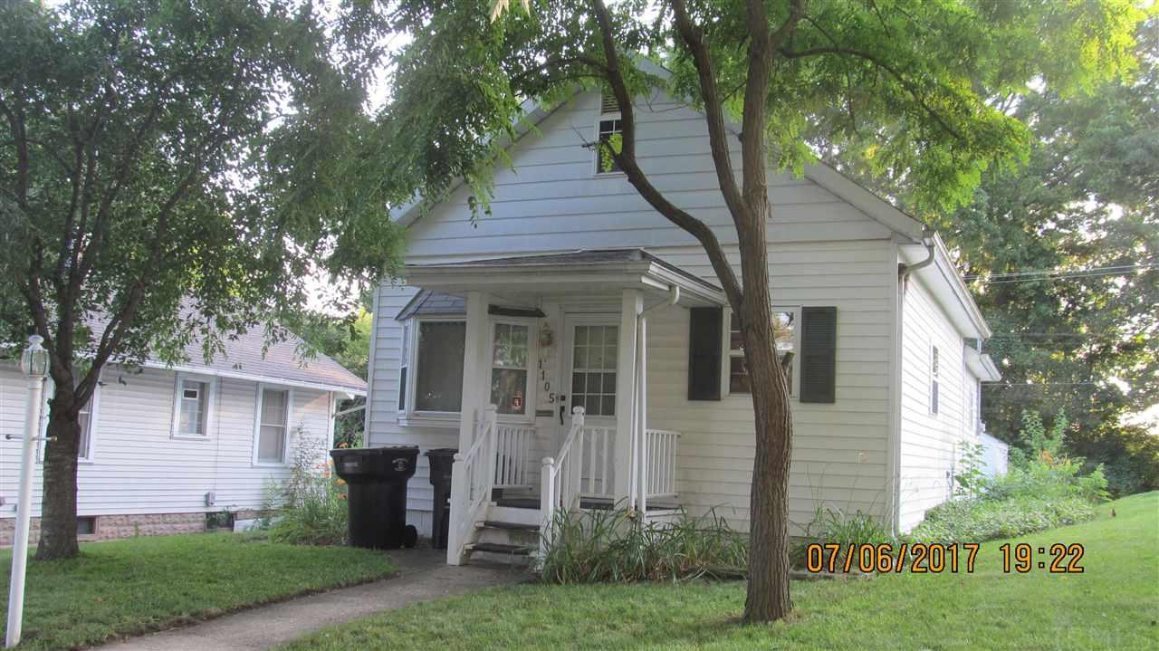 1105  Emerson South Bend, IN 46615