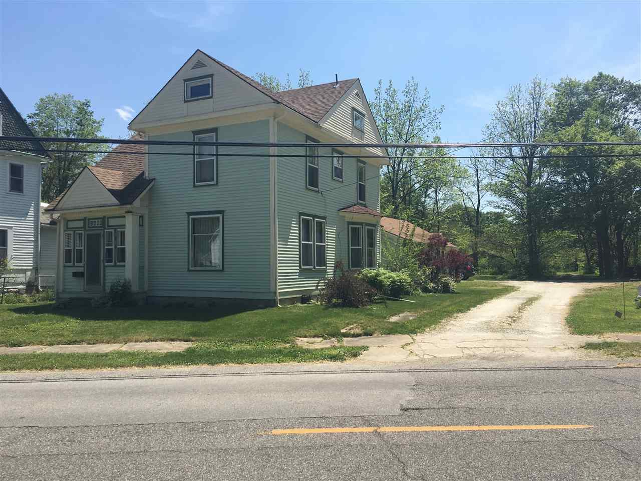 1465 Pike St, Wabash, IN 46992