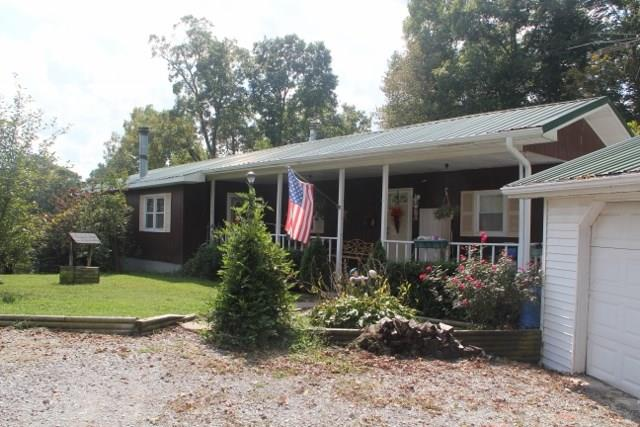 1189 Purlee, Salem, IN 47167