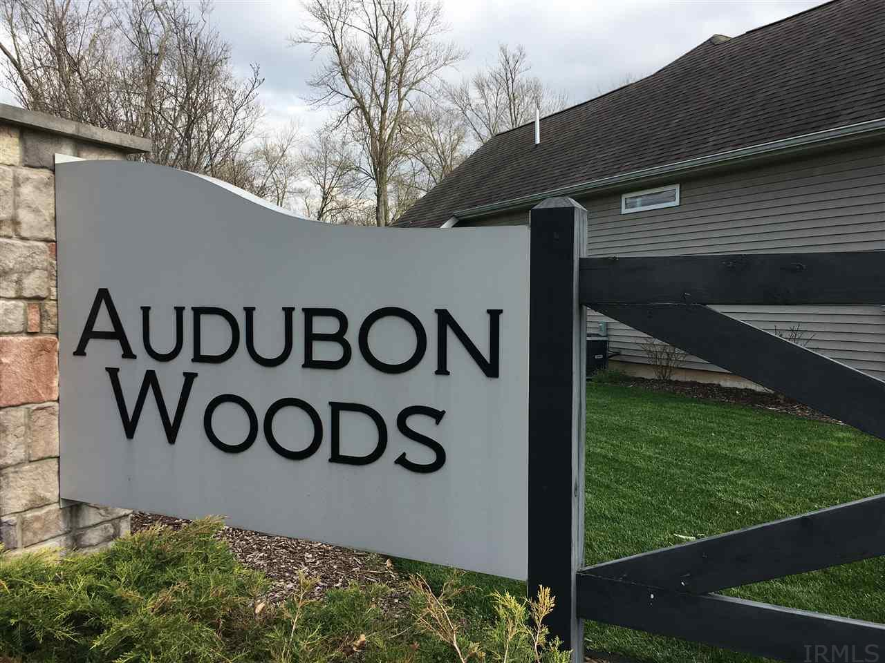 51535  Audubon Woods South Bend, IN 46637