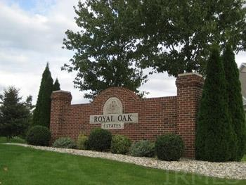 5825 E Boxwood South Bend, IN 46614