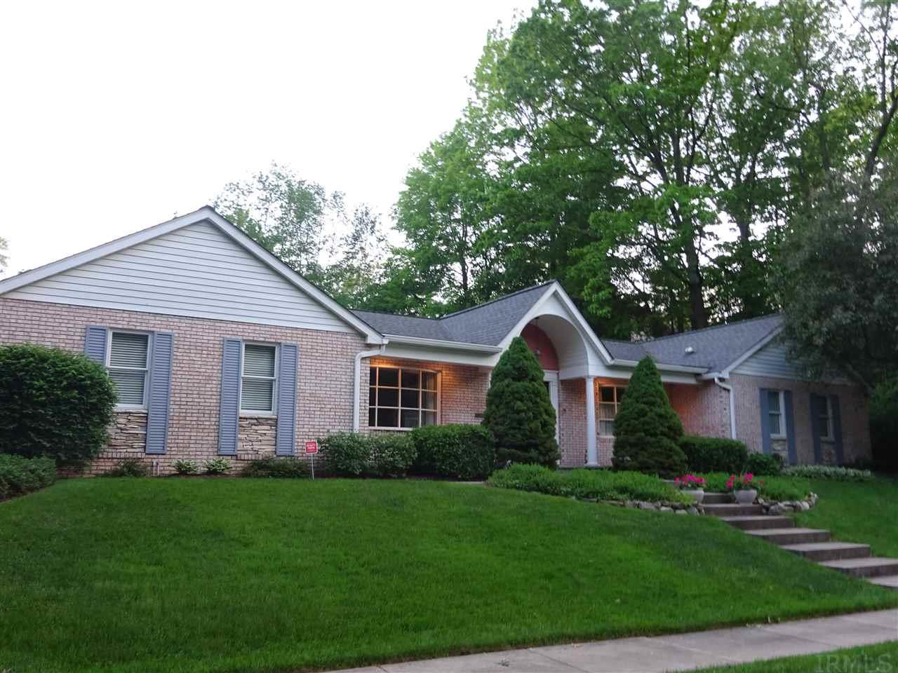 1250  Clayton South Bend, IN 46614
