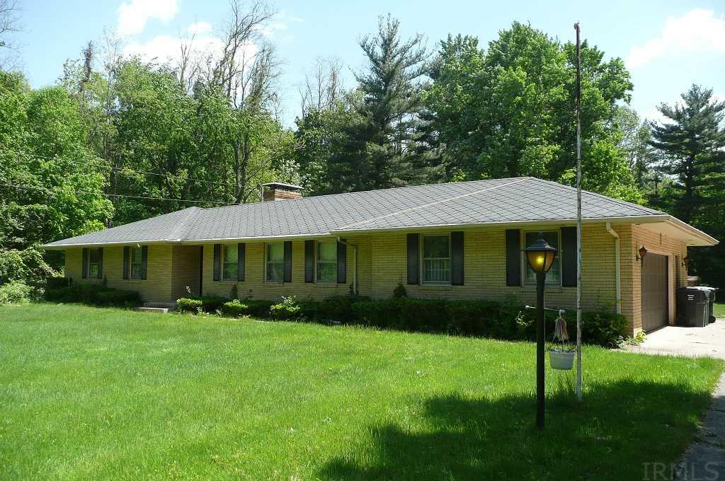 52444 Portage, South Bend, IN 46628