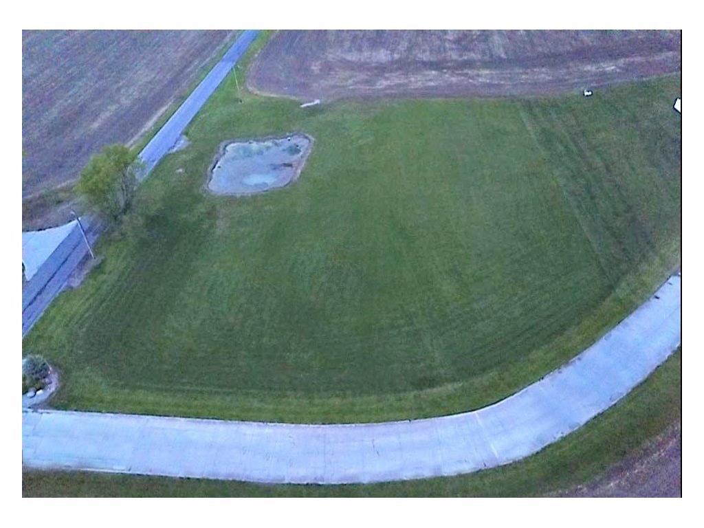 Lot #1 W Deer Creek, Middletown, IN 47356