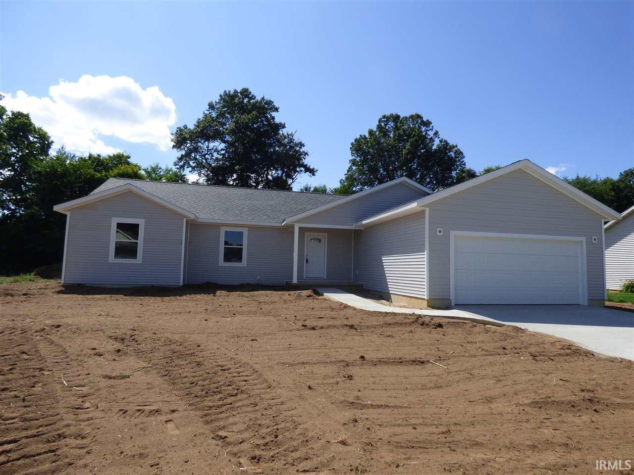 57551  Tupelo Street Elkhart, IN 46516